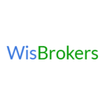 Profile picture of Wisconsin Brokers